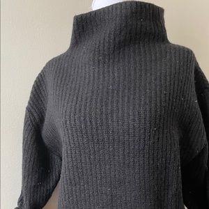 Wilfred Wool Turtleneck